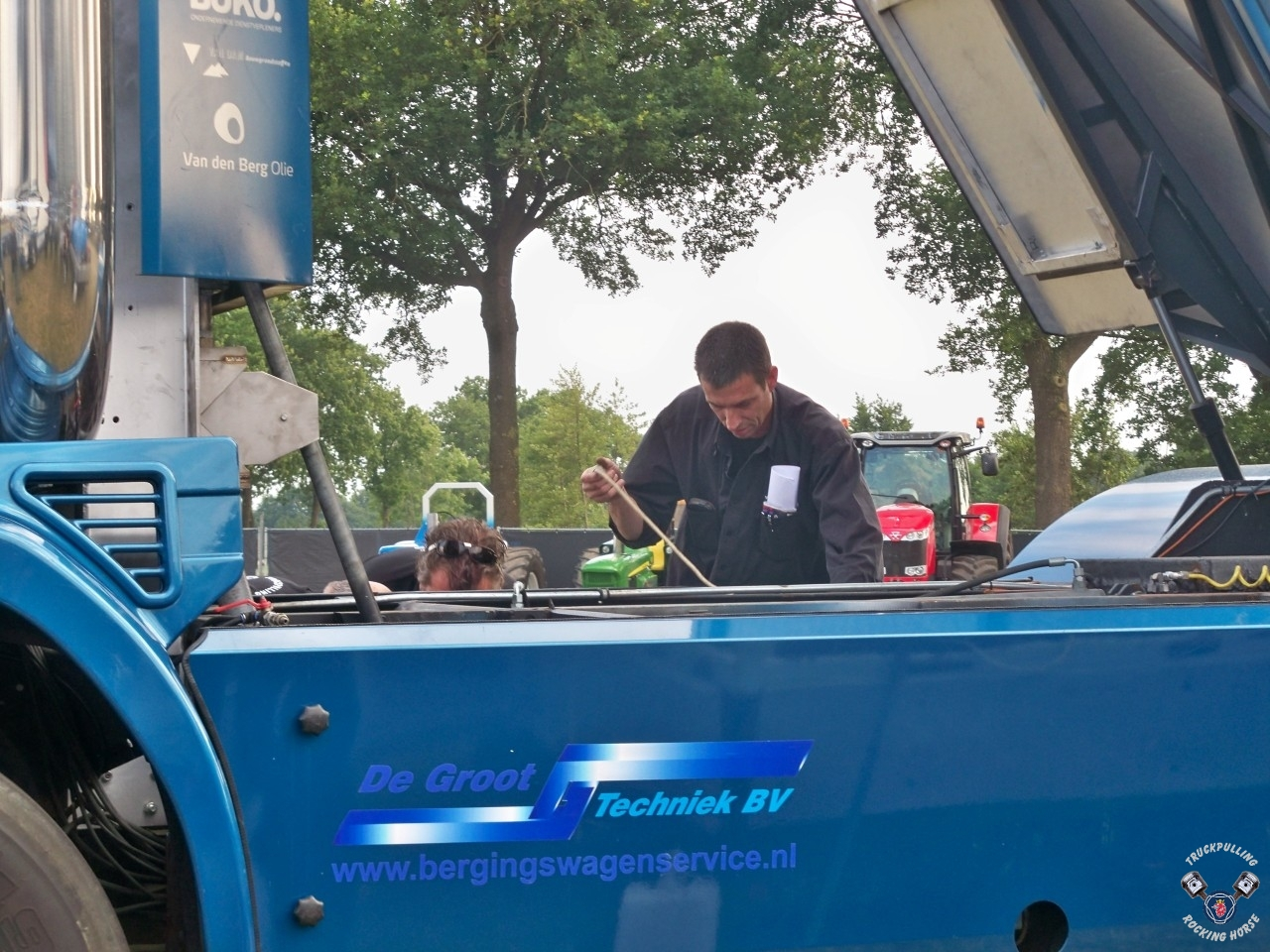 Renswoude 2014 - 003