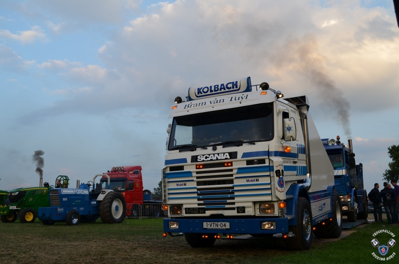 Renswoude 2014 - 024