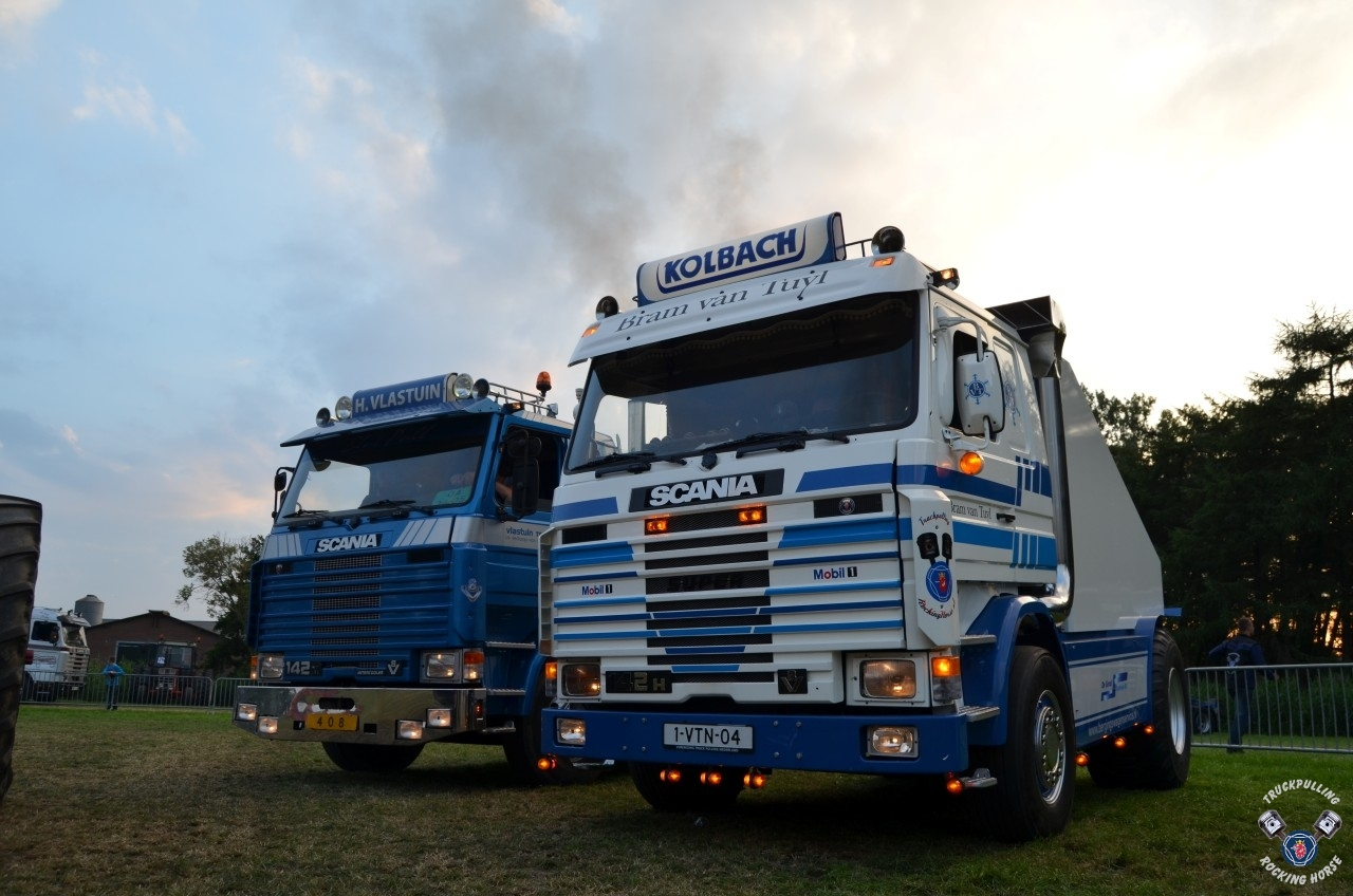 Renswoude 2014 - 031