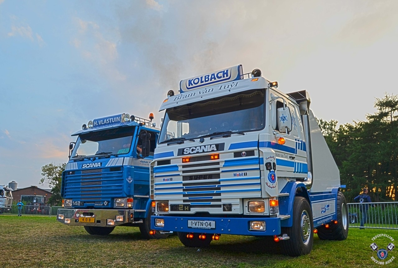 Renswoude 2014 - 032