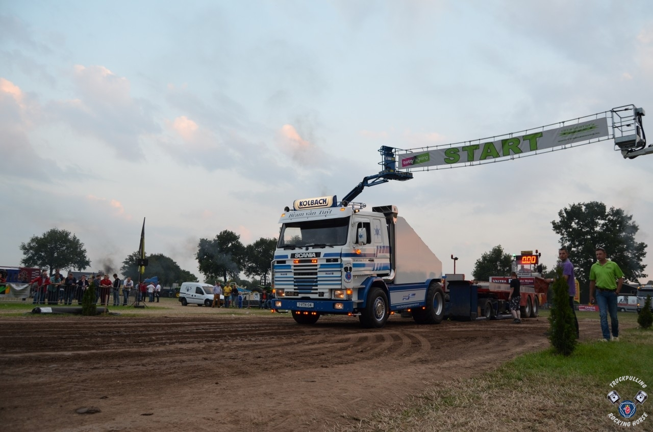 Renswoude 2014 - 047