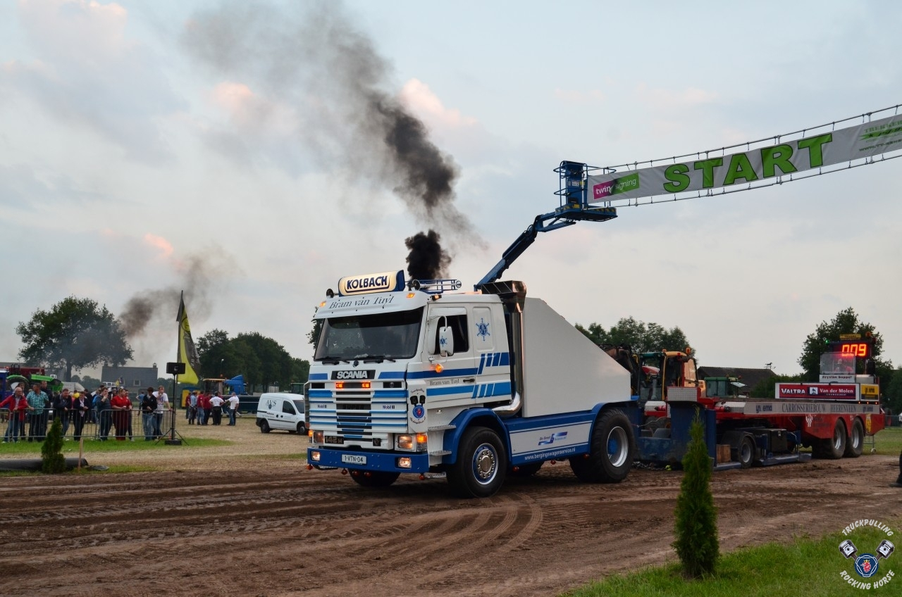 Renswoude 2014 - 048